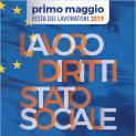 """Primo maggio. Percentuale disoccupati raddoppiata negli ultimi 10 anni - Tumbarello (Uil Trapani): """"Possibile superare la crisi con politiche strategiche di sviluppo"""""""
