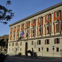 Stabilizzazione dei precari del Libero Consorzio comunale di Trapani. Stamani l'incontro in Prefettura, Fp Cgil, Cisl Fp, Uil Fpl e Csa