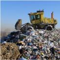 Emergenza rifiuti Ato Tp2 Belice Ambiente - Fp Cgil, Fit Cisl e Uil Trasporti Trapani chiedono la riapertura della discarica Campobello di Mazara