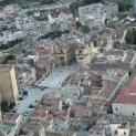 """Operazione antimafia Ruina - Tumbarello (Uil): """"Lavoro delle forze dell'ordine importante per non accentuare fragilità del territorio"""""""