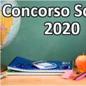 Concorsi docenti 2020. Uil Scuola e Irase Trapani organizzano i corsi di preparazione
