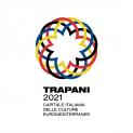Cgil, Cisl e Uil Trapani a sostegno della candidatura di Trapani Capitale della cultura 2022 -
